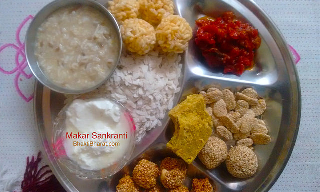 Makar Sankranti Makar Sankranti Dates Schedule And Timing 2020