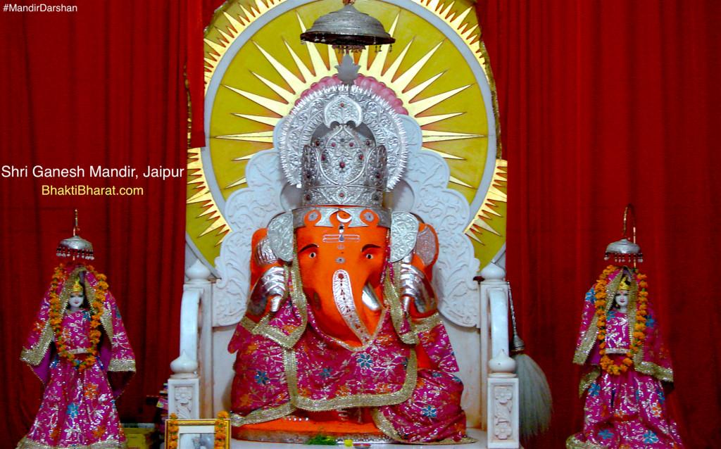 प्रत्येक माह की चतुर्थी श्री गणेश की पूजा का दिन माना गया है। माघ चतुर्थी को सकट चौथ के रूप में मनाया जाता है।