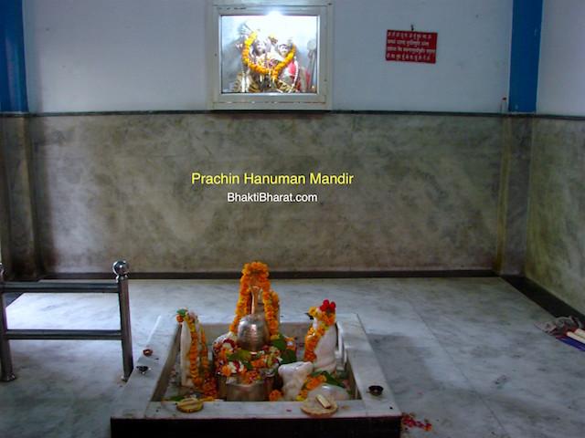 On the Hartalika Teej, kunvaaree Kanya`s worship and fast on Mata Gauri and Lord Shankar to get an ideal life partner. This festival falls on the Tritiya of Shukla Paksha of Bhadrapada month, and the haratalika fast is performed in Hasta Nakshatra.